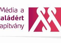 Döntsd el Te, ki legyen az idei Családbarát Médiáért-díj közönségdíjazottja!