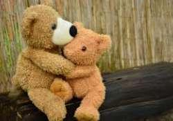 Kilincscica- csodálatos történetek a barátságról