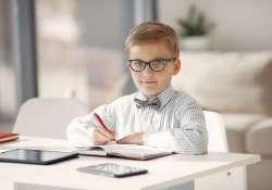 Beiratkozási információk az iskolákba, óvodákba