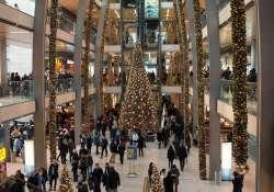 Karácsony utáni cserebere - mihez van jogunk?