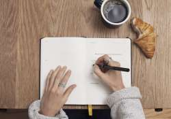 Én és a kézírásom - 3. rész