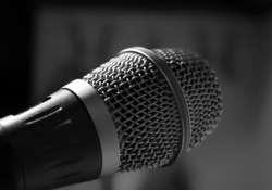 Több száz településen szavalják majd egy időben a Nemzeti dalt