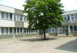 Nagykanizsa - Szivárvány Óvoda, Általános Iskola, Speciális Szakiskola és Egységes Gyógypedagógiai Módszertani Intézmény