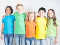 Tíz dolog, amit eltanulhatunk a gyerekeinktől