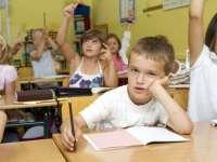Szakmai döntés született: elindulunk a kilencosztályos általános iskola irányába