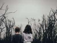 Ha szorong a gyermekünk…