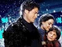 20 film karácsonyra