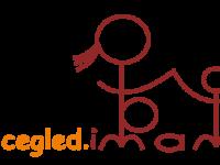 Ceglédi és Cegléd környéki programok kismamáknak