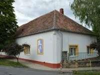 Sümegcsehi - Sümegcsehi Lurkó Óvoda, Egységes Óvoda - Bölcsőde Telephely
