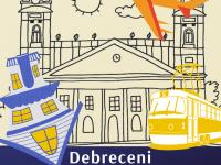 Debreceni bakancslista nyárra