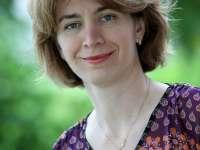 Dr. Németh Zsuzsanna gyermekorvos, homeopátiás szakember