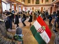 Március 15. - Családi programok Budapesten