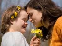 Üdülési pályázat - Fogyatékossággal élő gyermeket nevelő családok számára