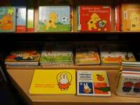 Minden gyerek kapjon könyvet február 14-én!