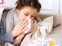 Íme, három hatásos alapanyag megfázás és influenza ellen