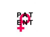 Patent Egyesület