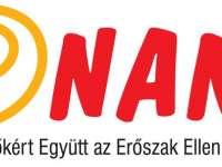 NANE (Nők a Nőkért Együtt az Erőszak Ellen) Egyesület
