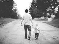 A te gyereked elmenne egy idegennel? – 7 tipp a biztonságért