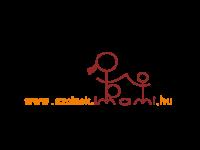 Szolnoki és Jász-Nagykun-Szolnok megyei baba-mama programok
