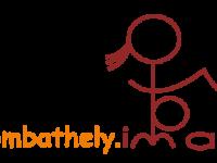 Szombathelyi és Vas megyei programok kismamáknak