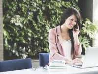 Vállalkozó anyukák sorozat 2. rész