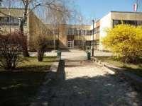 Keszthely - Zöldmező Utcai Általános Iskola, Speciális Szakiskola, Kollégium és Egységes Gyógypedagógiai Módszertani Intézmény